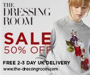 The Dressing Room Retail Ltd