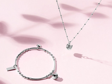 CHLOBO JEWELLERY - VALENTINES GIFT IDEAS - MOTHERS DAY GIFT IDEAS