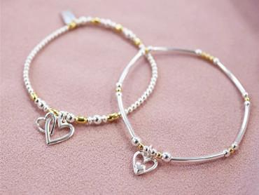 Chlobo Hearts Collection