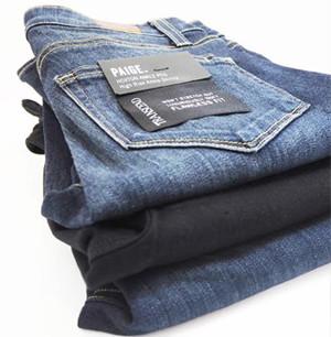 Shop Core Classic