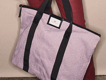 DAY BIRGER ET MIKKELSEN BAGS - GIFTS IDEAS
