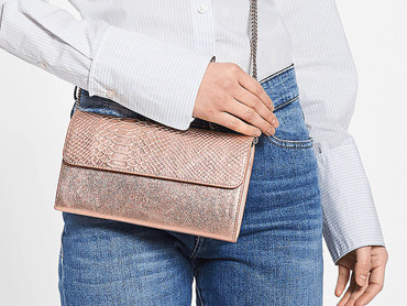 LIEBESKIND BAGS & PURSES - GIFT IDEAS