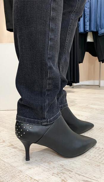 Outfit 3 - Mayla Stockholm Showcase