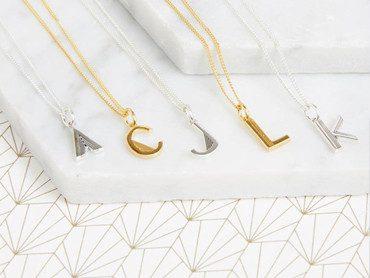 Rachel Jackson London Jewellery - Valentines Gift Ideas