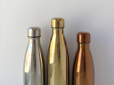 S'WELL BOTTLES - S'WELL WATER BOTTLES - VALENTINES GIFT IDEAS