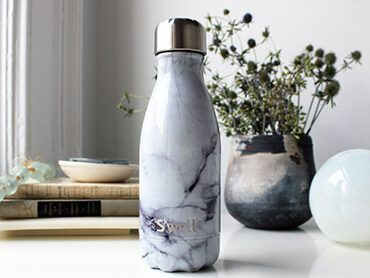 S'WELL BOTTLES - HOME & LIFESTYLE