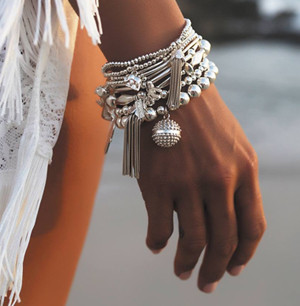 Shop Chlobo Jewellery at The Dressing Room