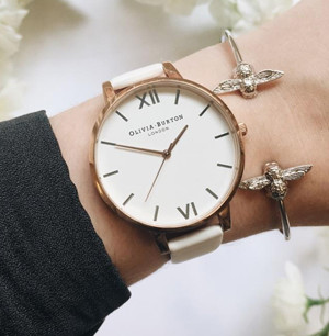 Olivia Burton Watches