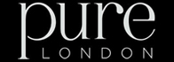 Pure London 2014