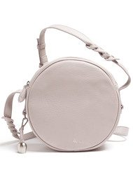 BELL & FOX Canteen Bag - Lavender Grey