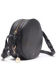 BELL & FOX Canteen Bag - Black