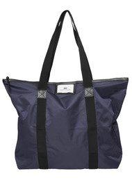 Day Birger et Mikkelsen  Day Gweneth Bag - Navy Blazer