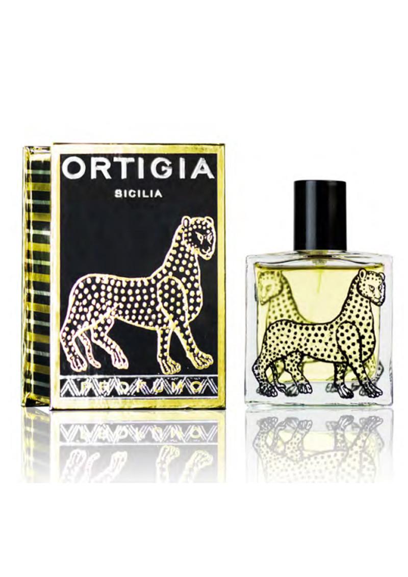 Ortigia Eau De Parfum 30ML - Bergamot main image