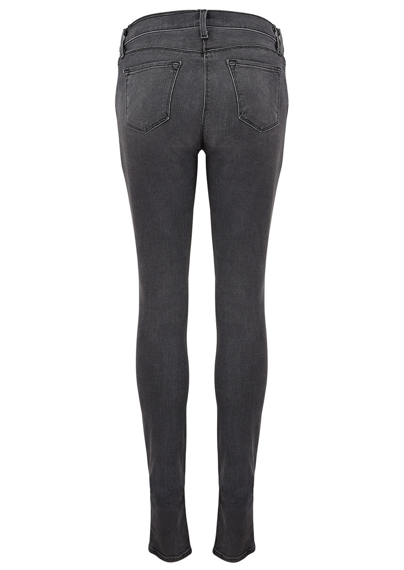 Maria Photoready Skinny Jeans - Nightbird main image