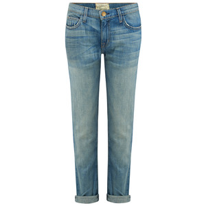 The Fling Boyfriend Jeans - Superloved