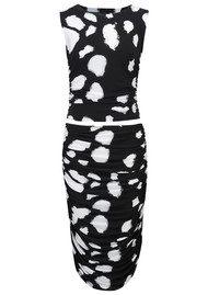 KAMALI KULTURE Teaser Dress - Floaters