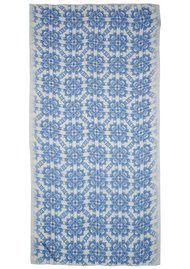 Lily and Lionel Talia Scarf - Blues