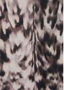 Lynxy Silk Cape - Lynxy additional image