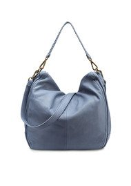 Liebeskind Niva bag - blue
