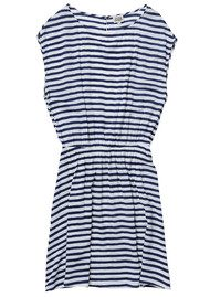 Twist and Tango Betty Dress - Small Stripe