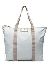 Day Birger et Mikkelsen  Day Gweneth Bag - Aqua