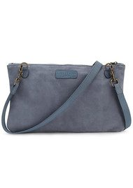Liebeskind Carol Bag - Blue