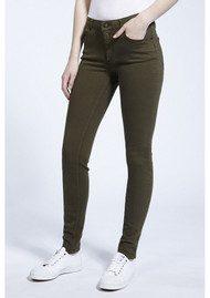 American Vintage Jimenez Jeans - Military