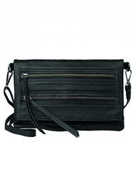 Becksondergaard Anna Beth Leather Bag - Black