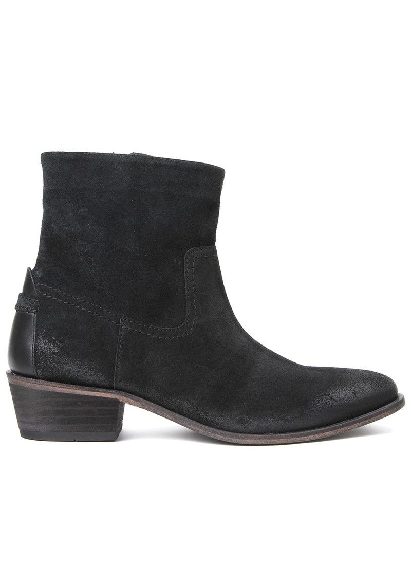 Hudson Laya Suede collections sale online outlet free shipping cheap sale reliable clearance excellent with credit card cheap price XeqSq