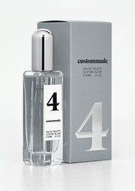 CUSTOMMADE  Eau de Toilette Custom Blend Perfume - Cool Grey