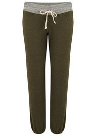SUNDRY Sweatpants - Olive
