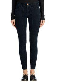 J Brand Everleigh Skinny Jeans - Empire