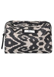 Day Birger et Mikkelsen  Day Gweneth Beauty Bag - Glow