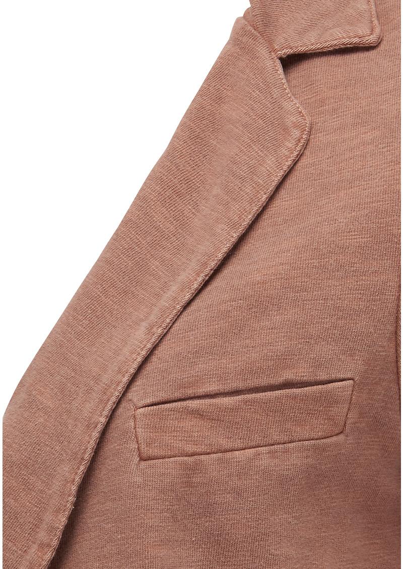American Vintage Patherson Jacket - Vintage Nut main image