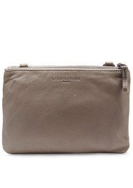Liebeskind Karen Leather Bag - New Flint