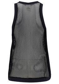 VARLEY Shutters Vest - Black