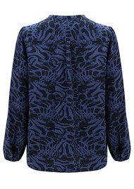 Pyrus Kit Long Sleeve Shirt - Ocelot