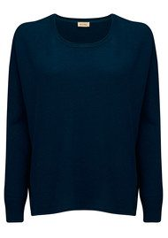 American Vintage Svansky Pullover - Oceanical