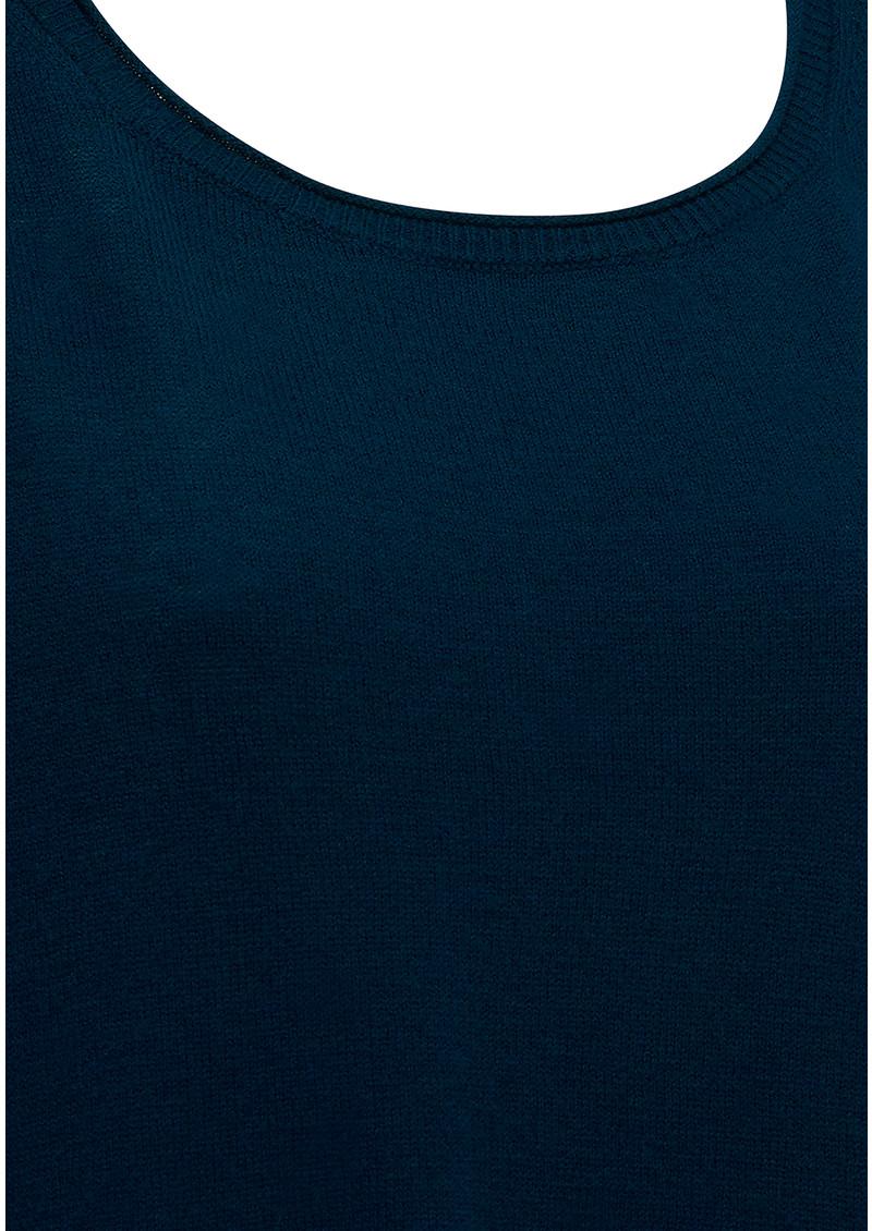American Vintage Svansky Pullover - Oceanical main image