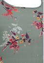 NOOKI Clea Top - Goldwyn Print