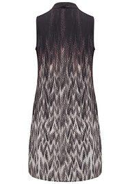 NOOKI Caro Dress - Caro Print