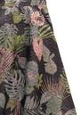 Essentiel Nay Brocade Skirt - Black