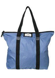 Day Birger et Mikkelsen  Day Gweneth Bag - Colony Blue
