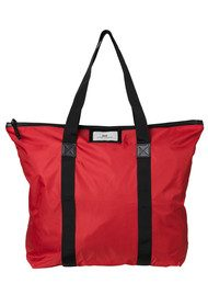 Day Birger et Mikkelsen  Day Gweneth Bag - Rococco Red