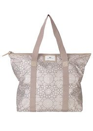 Day Birger et Mikkelsen  Day Gweneth P T Elect Bag - Shade Of