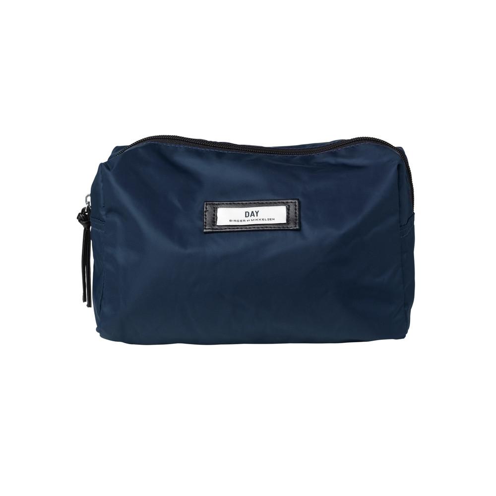 Day Gweneth Beauty Bag - Midnight
