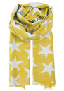 Supersize Nova Scarf - Freesia additional image