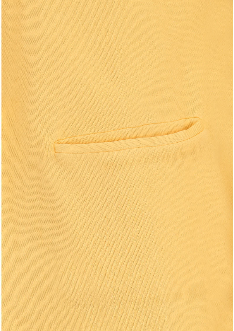 American Vintage Jaguar Cotton Jacket - Solaire main image