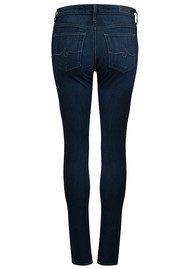 AG JEANS The Farrah Skinny Jeans - Brooks