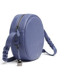 BELL & FOX Canteen Bag - Lupine Blue
